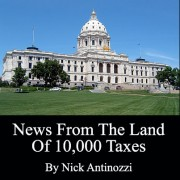 Land-of-10000-Taxes-Cover-Image