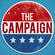 Campaign-The-poster